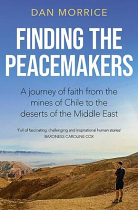 FINDING THE PEACEMAKERS