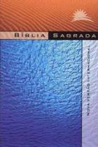 BRAZILIAN PORTUGUESE BIBLE
