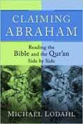 CLAIMING ABRAHAM