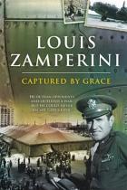 LOUIS ZAMPERINI CAPTURED BY GRACE DVD