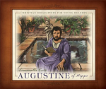 AUGUSTINE OF HIPPO HB