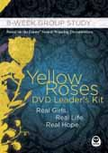 YELLOW ROSES LEADERS KIT DVD