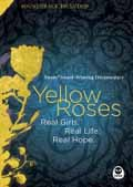 YELLOW ROSES DVD AND SOUNDTRACK DVD