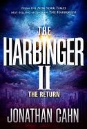 THE HARBINGER 2: THE RETURN
