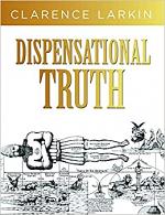 DISPENSATIONAL TRUTH HB