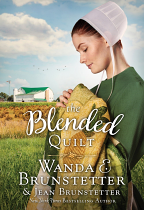 THE BLENDED GUILT