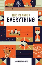 THIS CHANGES EVERYTHING TRACT PACK OF 25