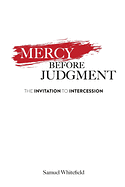 MERCY BEFORE JUDGMENT