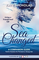 SEA CHANGE: A COMPANION GUIDE