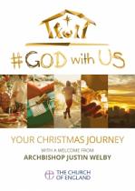 GOD WITH US SINGLE COPY