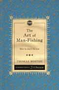 ART OF MANFISHING