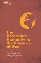 ASCENSION HUMANITY IN PRESENCE OF GOD