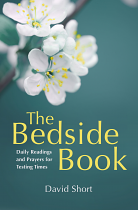 THE BESIDE BOOK