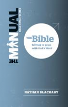 THE MANUAL THE BIBLE