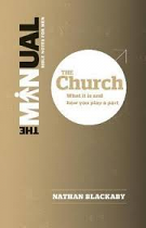 THE MANUAL THE CHURCH