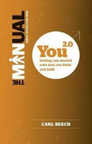 THE MANUAL YOU 2.0