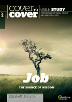 JOB COVER TO COVER