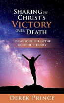 SHARING IN CHRISTS VICTORY OVER DEATH