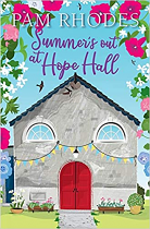 SUMMERS OUT AT HOPE HALL