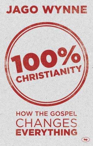 100 PERCENT CHRISTIANITY