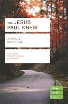 LBS - THE JESUS PAUL KNEW