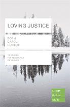 LBS - LOVING JUSTICE