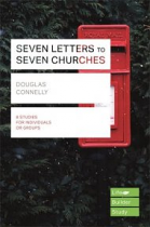 LBS SEVEN LETTERS TO SEVEN CHURCHES