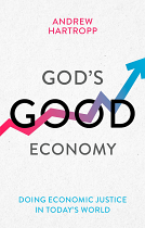 GOD'S GOOD ECONOMY