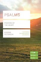 LBS PSALMS