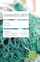 LBS EVANGELISM