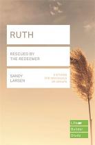 LBS RUTH