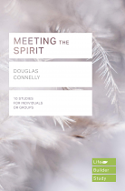 LBS MEETING THE SPIRIT
