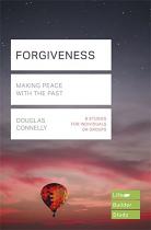 LBS FORGIVENESS