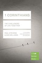 LBS - 1 CORINTHIANS