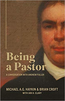 BEING A PASTOR