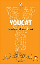 YOUCAT CONFIRMATION BOOK FOR CANDIDATES