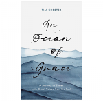 AN OCEAN OF GRACE