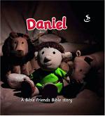 DANIEL BIBLE FRIENDS
