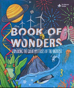 BOOK OF WONDERS