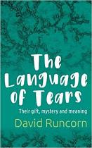 THE LANGUAGE OF TEARS