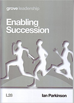 ENABLING SUCCESSION L28