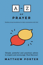 A TO Z OF PRAYER