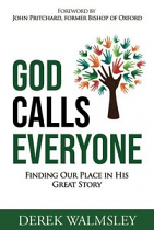 GOD CALLS EVERYONE