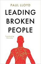 LEADING BROKEN PEOPLE
