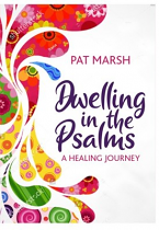 DWELLING IN THE PSALMS