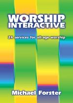WORSHIP INTERACTIVE