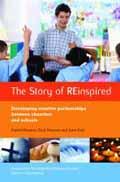 STORY OF REINSPIRED