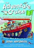 ADVENTURE CRUISE HOLIDAY CLUB