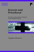 KENOSIS AND PRIESTHOOD