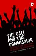 CALL AND THE COMMISSION